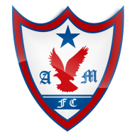 Aguia de Marabá F.C.